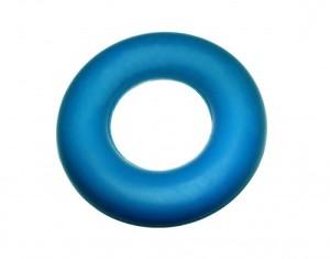 Kroužek pro posílení úchopu