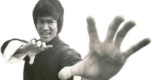 Bruce Lee citáty